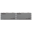 Bild von EXT-UHDA-HBT2   4K Ultra HD HDBaseT 2.0 HDMI Extender