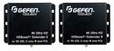 Bild von GTB-UHD-HBT   Ultra HDBaseT Extender