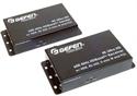 Bild von GTB-UHD600-HBT   4K Ultra HD 600MHz HDBaseT Extender (80m) w/HDR