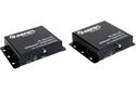 Bild von GTB-UHD-HBTL   Ultra HDBaseT Extender